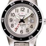 นาฬิกา คาสิโอ Casio STANDARD Analog'women รุ่น LTP-1298D-7B