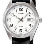 นาฬิกา คาสิโอ Casio STANDARD Analog'women รุ่น LTP-1302L-7B
