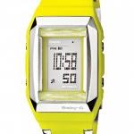 นาฬิกา คาสิโอ Casio Baby-G Standard DIGITAL รุ่น BG-2200C-9 สายข้อแบบกำไล (หายาก)