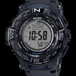 นาฬิกา Casio PRO TREK General Purpose Line รุ่น PRW-3510Y-1 ของแท้ รับประกัน1ปี
