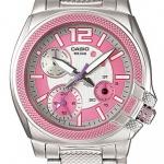 นาฬิกา คาสิโอ Casio STANDARD Analog'women รุ่น LTP-1320D-4A