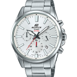 นาฬิกา Casio EDIFICE Chronograph รุ่น EFV-510D-7AV ของแท้ รับประกัน 1 ปี