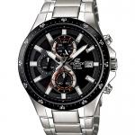 นาฬิกา คาสิโอ Casio EDIFICE CHRONOGRAPH รุ่น EFR-519D-1AV