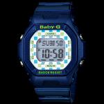 นาฬิกา คาสิโอ Casio Baby-G Standard DIGITAL รุ่น BG-5600CK-2