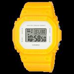 นาฬิกา Casio Baby-G BGD-560CU Calm & Clean Color series รุ่น BGD-560CU-9 ของแท้ รับประกัน1ปี