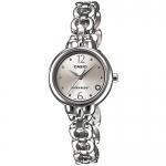 นาฬิกา คาสิโอ Casio STANDARD Analog'women รุ่น LTP-1385D-7A