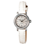 นาฬิกา คาสิโอ Casio SHEEN 3-HAND ANALOG รุ่น SHE-4036L-7ADR