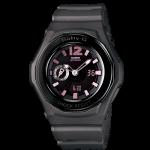 นาฬิกา คาสิโอ Casio Baby-G Standard ANALOG-DIGITAL รุ่น BGA-143-8B