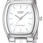 นาฬิกา คาสิโอ Casio Analog'men รุ่น MTP-1169D-7A