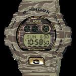 นาฬิกา คาสิโอ Casio G-Shock Limited model รุ่น GD-X6900TC-5