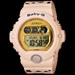 นาฬิกา คาสิโอ Casio Baby-G X JOYRICH Limited models รุ่น BG-6900JR-4 (หายาก)