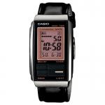 นาฬิกา คาสิโอ Casio FUTURIST รุ่น LA-201WBL-1A