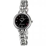 นาฬิกา คาสิโอ Casio STANDARD Analog'women รุ่น LTP-1385D-1A