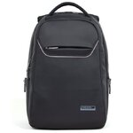"Backpack  15.6""  K6129"