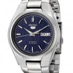 นาฬิกาข้อมือ SEIKO 5 Automatic รุ่น SNK603K1