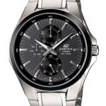 นาฬิกา คาสิโอ Casio EDIFICE MULTI-HAND รุ่น EF-339DB-1A1V