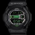 นาฬิกา คาสิโอ Casio G-Shock 30th Limited model รุ่น GLX-150CI-1 (หายากมาก)