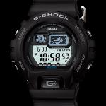 นาฬิกา คาสิโอ Casio G-Shock Bluetooth watch รุ่น GB-6900B-1 (GEN 2)