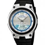 นาฬิกา คาสิโอ Casio OUTGEAR FISHING GEAR รุ่น AW-82-7A
