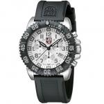 นาฬิกา Luminox รุ่น LUMINOX 3187 STEEL COLORMARK CHRONOGRAPH (สินค้าหายาก)