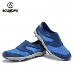 รองเท้า A Q 2 รุ่น 5 0 3