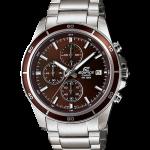นาฬิกา คาสิโอ Casio EDIFICE CHRONOGRAPH รุ่น EFR-526D-5AV