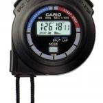 นาฬิกาจับเวลา คาสิโอ Casio STOP-WATCH รุ่น HS-3V