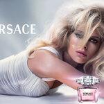 Versace Bright Crystal EDT 90 ml มีกล่อง+ซีล