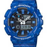 นาฬิกา Casio G-Shock G-LIDE รุ่น GAX-100MA-2A ของแท้ รับประกัน1ปี