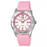 นาฬิกา คาสิโอ Casio STANDARD Analog'women รุ่น LTP-1388-4E1V