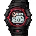 นาฬิกา คาสิโอ Casio G-Shock Standard digital รุ่น G-2300F-4D (หายากแล้ว)