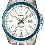 นาฬิกา คาสิโอ Casio STANDARD Analog'men รุ่น MTP-1328D-7A