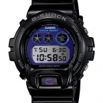 นาฬิกา คาสิโอ Casio G-Shock Standard digital Limited model รุ่น DW-6900MF-1 (หายาก)