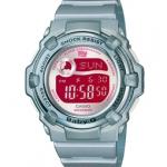 นาฬิกา คาสิโอ Casio Baby-G X Informationรุ่น BG-3000X-2 limited Edition (หายากสุดๆ)