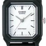นาฬิกา คาสิโอ Casio Analog'women รุ่น LQ-142-7E