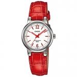 นาฬิกา คาสิโอ Casio STANDARD Analog'women รุ่น LTP-1372L-4A1V