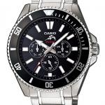 นาฬิกา คาสิโอ Casio DURO 200 รุ่น MDV-303D-1A1