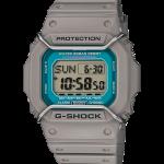 นาฬิกา คาสิโอ Casio G-Shock Limited model รุ่น DW-D5600P-8