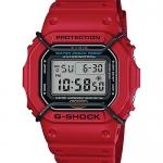 นาฬิกา คาสิโอ Casio G-Shock Limited Standard digital รุ่น DW-5600P-4JF (JAPAN) ไม่มีวางขายในไทย