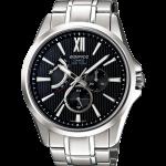 นาฬิกา คาสิโอ Casio EDIFICE MULTI-HAND รุ่น EFB-300D-1AV