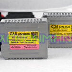 C35 Senior CANBUS Fast Bright Ballast (Hi-End)