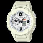 นาฬิกา Casio Baby-G Urban Utility series รุ่น BGA-230-7B2 ของแท้ รับประกัน1ปี