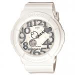 นาฬิกา คาสิโอ Casio Baby-G Neon Illuminator รุ่น BGA-134-7B