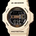 นาฬิกา คาสิโอ Casio G-Shock G-lide รุ่น GLX-150-7DR