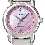 นาฬิกา คาสิโอ Casio STANDARD Analog'women รุ่น LTP-1344D-4A