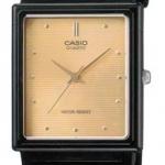 นาฬิกา คาสิโอ Casio Analog'men รุ่น MQ-38-9A