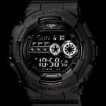 นาฬิกา คาสิโอ Casio G-Shock Nigel Sylvester Limited model รุ่น GD-101NS-1