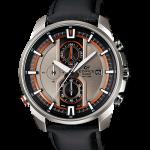 นาฬิกา คาสิโอ Casio EDIFICE CHRONOGRAPH รุ่น EFR-533L-8AV ใหม่
