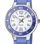นาฬิกา คาสิโอ Casio STANDARD Analog'women รุ่น LTP-1331-6A