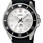 นาฬิกา คาสิโอ Casio DURO 200 รุ่น MDV-106-7A